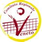 Fipav Veneto